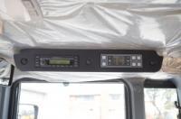 Фронтальный погрузчик Hyundai HL730-9S #5