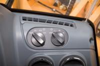 Фронтальный погрузчик Hyundai HL730-9S #8