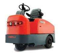 Электрический тягач HELI QYD50S-E1