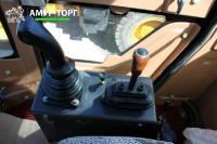 Фронтальный погрузчик AMUR DK630M #11