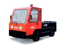 Электрический тягач HELI QYD200-J2
