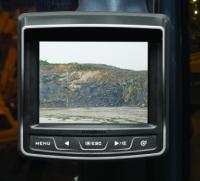 Фронтальный погрузчик Hyundai HL730-9S #9